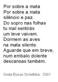 Portekizce Metinler